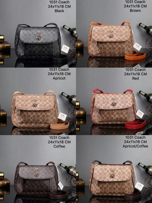 Handbag Murah Berjenama 2019 2020