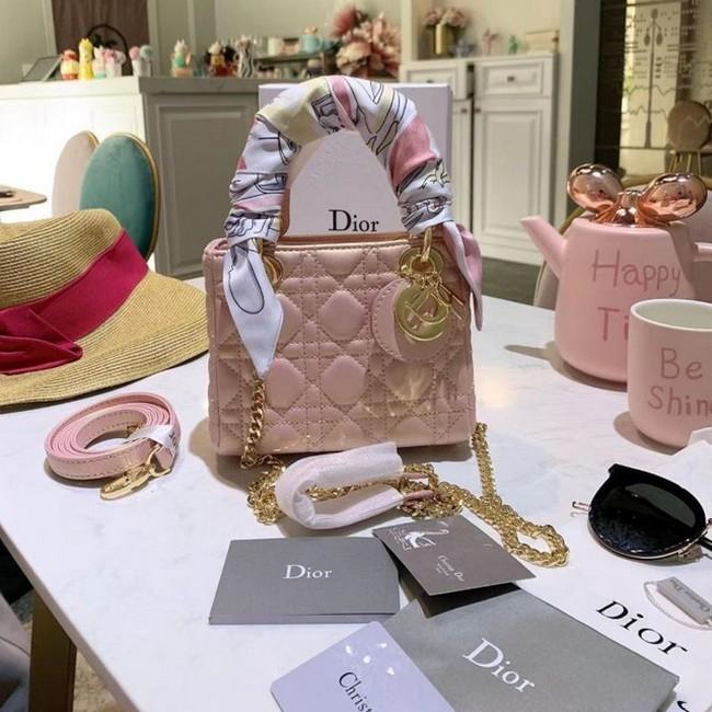 Handbag Murah Berjenama Promosi