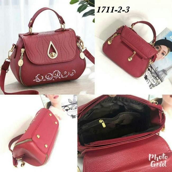Handbag Murah Berjenama RM130