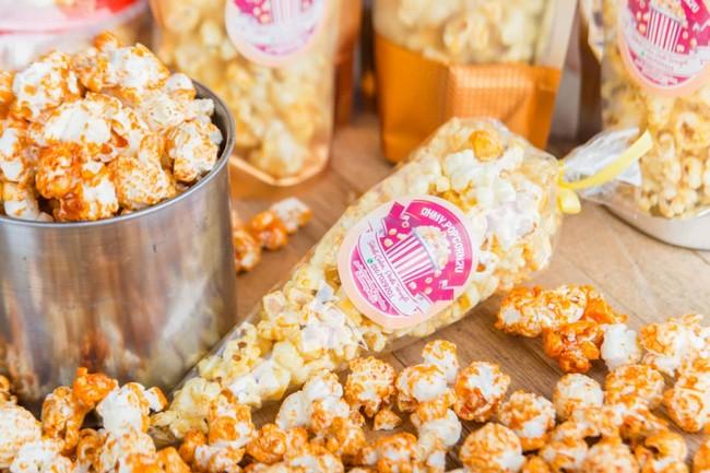 Popcorn Murah Online 2019 2020