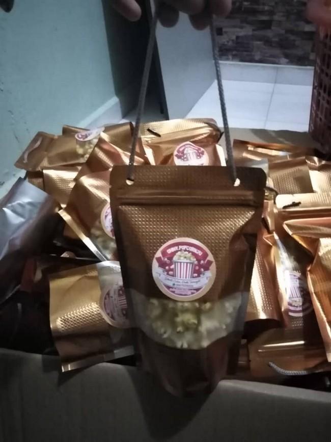 Popcorn Murah Online Seringgit