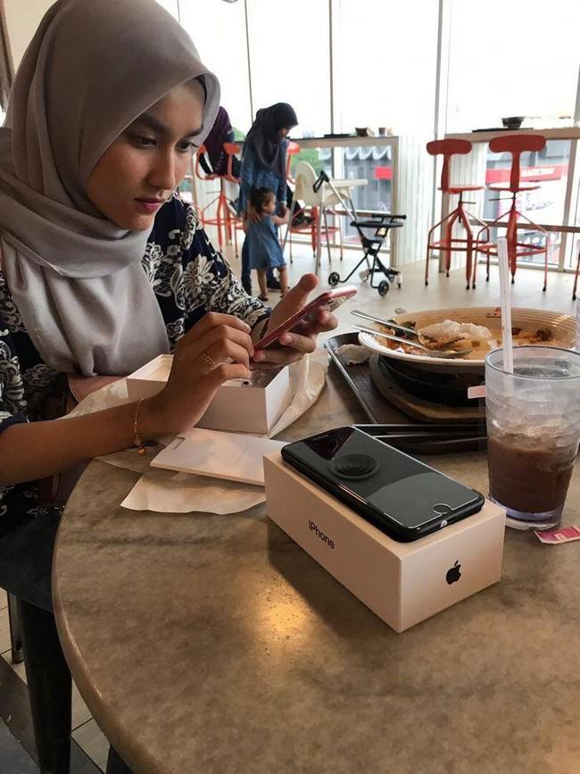 Repair Iphone Murah Di Alor Setar 2019 2020