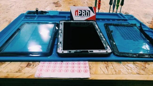 Repair Iphone Murah Di Alor Setar Face to Face