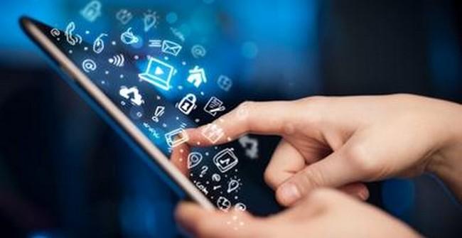 Repair Iphone Murah Di Alor Setar Meyakinkan