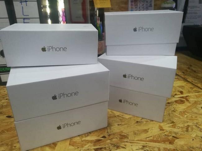 Repair Iphone Murah Di Alor Setar Segera