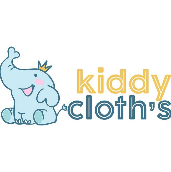 Candy Soft Jeans by Irdanne Kids Cantik