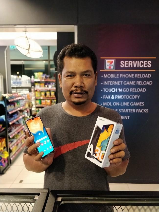 Repair iPhone di Padang Jawa 2019 dan 2020