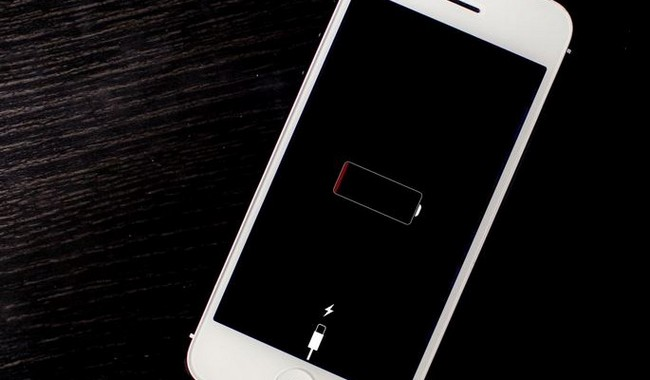 Repair iPhone di Padang Jawa Mudah