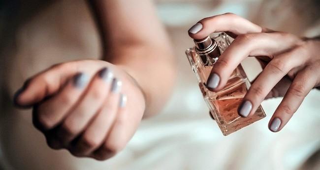 Beli Perfume Murah Pada Harga Borong Terhebat