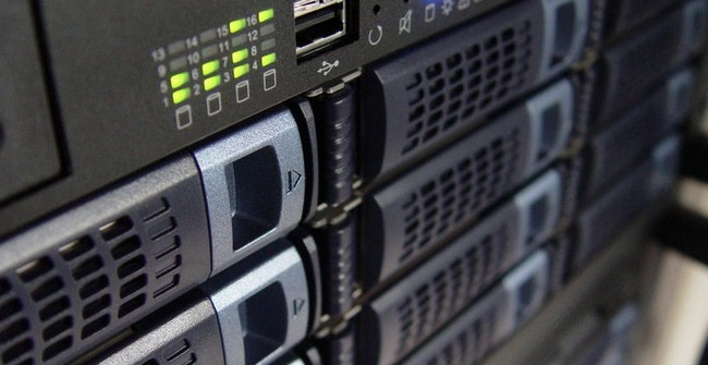 Best Web Hosting For Small Business Cool