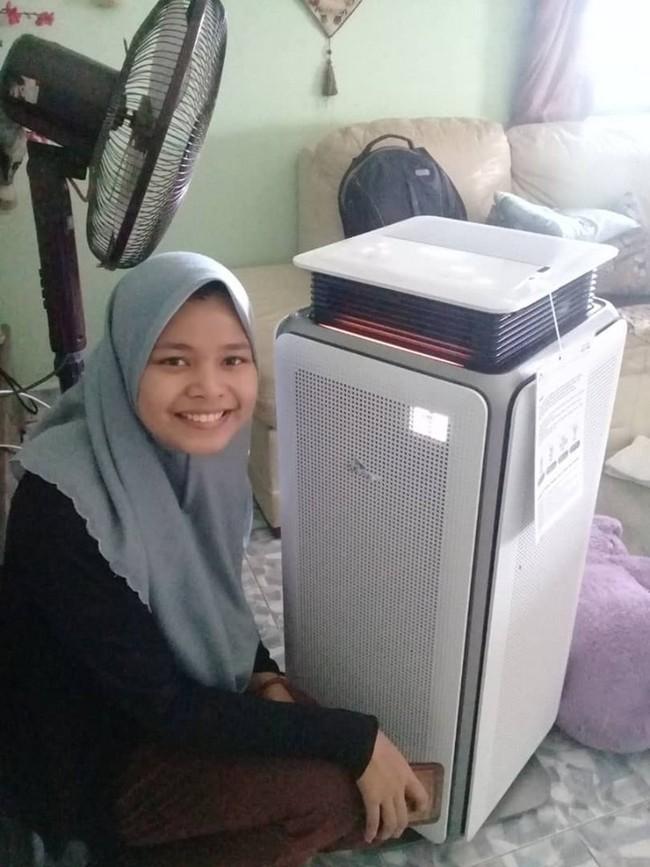 Jiksoo Murah di Selangor Murah