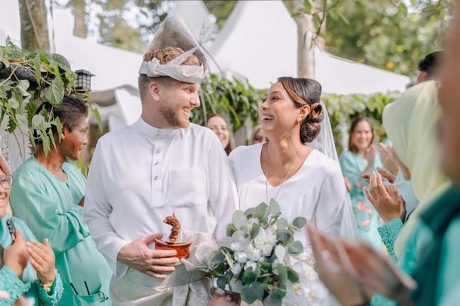 Pakej Perkahwinan di Perlis Malaysia