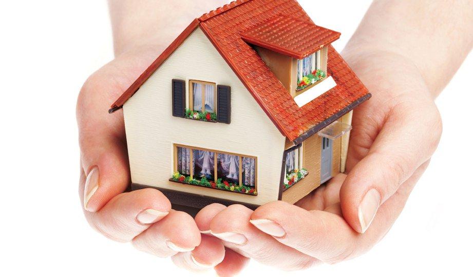 Perkhidmatan Bantuan Pengurusan Harta Pusaka Terbaik Untuk Keluarga