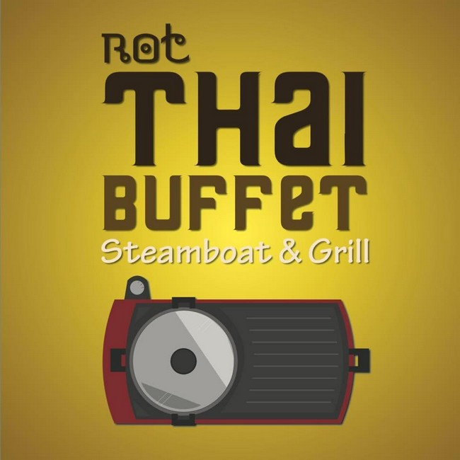 Rot Thai Buffet Steambot & Grill JB