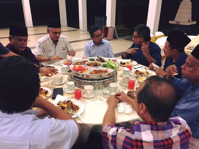 Sewa Kanopi Murah di Kuala Lumpur Hebat
