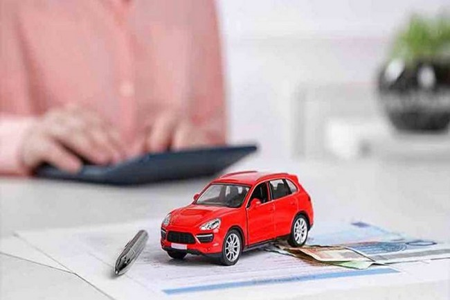 Cara Mudah Bayar Roadtax 2021