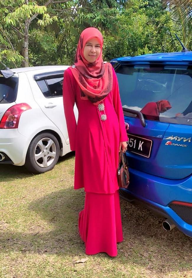 Kedai Pakaian Wanita Murah Dan Berkualiti Di Jengka Pahang 2020
