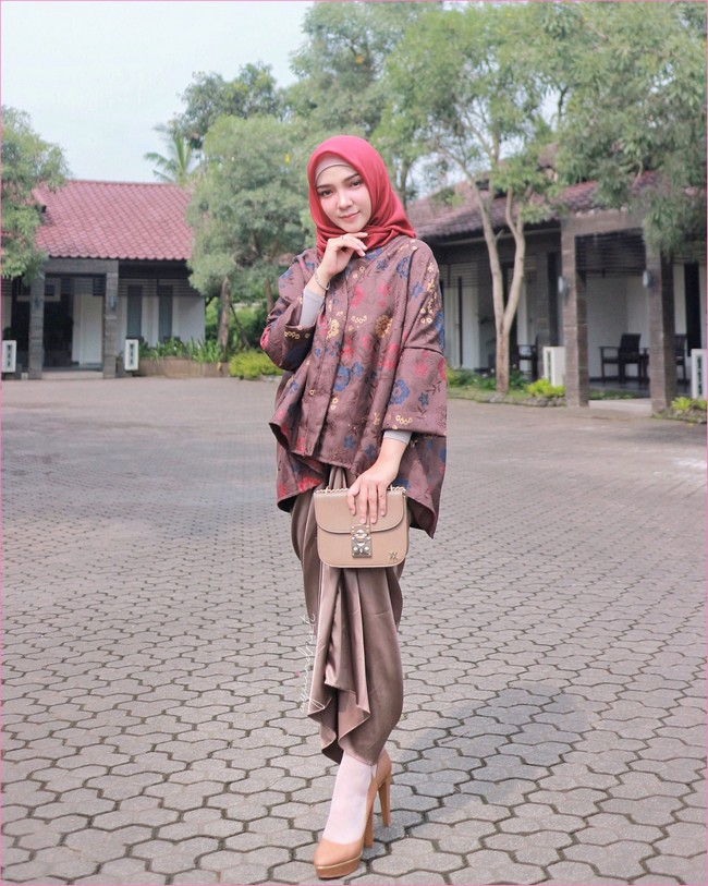 Kedai Pakaian Wanita Murah Dan Berkualiti Di Jengka Pahang Kuantan