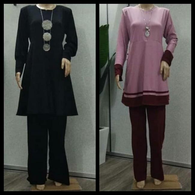 Kedai Pakaian Wanita Murah Dan Berkualiti Di Jengka Pahang Termurah