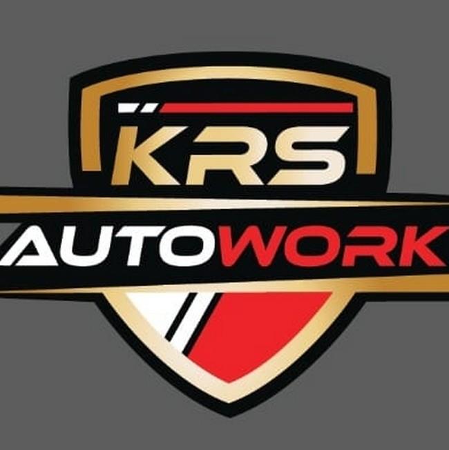 Repair Kereta Murah di Kuantan Dan Terbaik