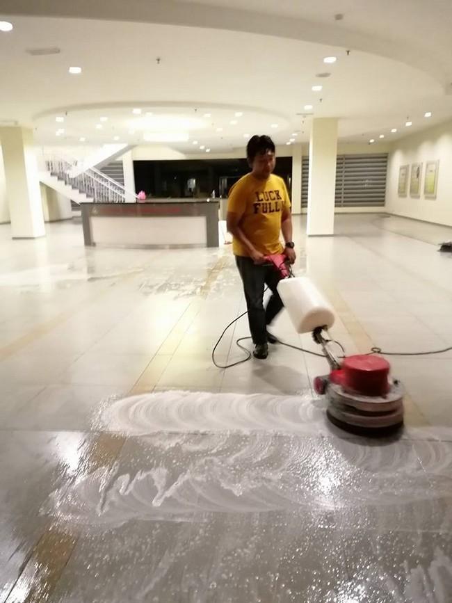 Cuci Karpet di Petaling Jaya 2019 2020