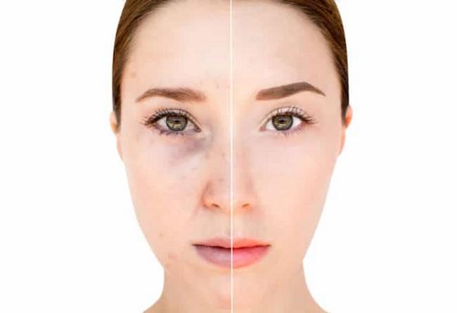 Lamima Skincare 2020