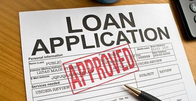 Pinjaman Peribadi Untuk Wang Kecemasan Interest Rendah Power