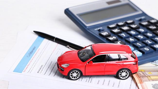 Renew Insurance Kereta Murah 2019 dan 2020