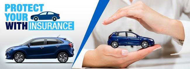 Renew Insurance Kereta Murah 2020