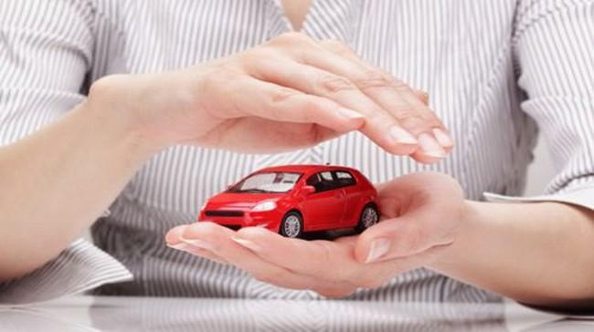 Renew Insurance Kereta Murah Di Malaysia
