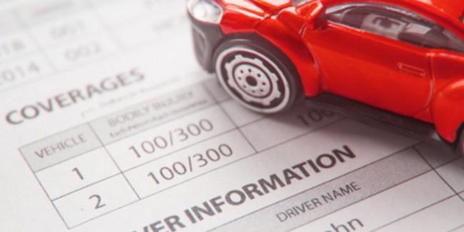 Renew Insurance Kereta Murah Padu