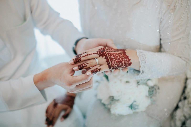 tips kumpul duit untuk majlis kahwin