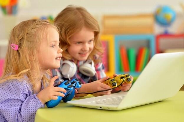 latihan secara online untuk sekolah rendah