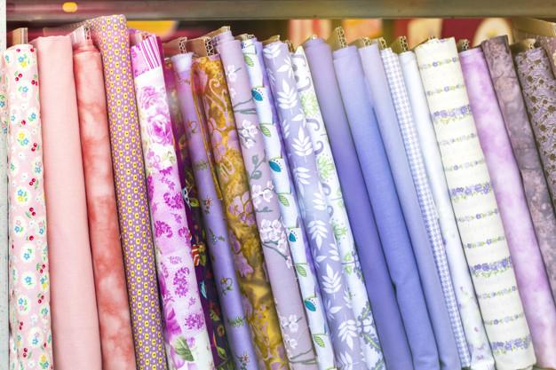 pemilihan warna baju untuk wanita plus size
