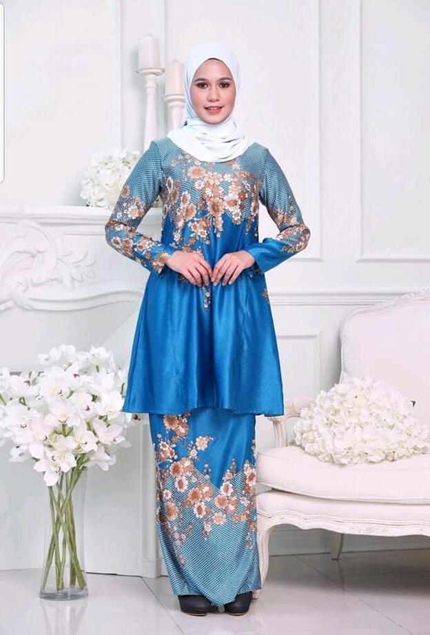 koleksi pilihan ramai wanita muslimah