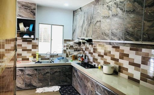 Tips Renovate Rumah Dengan Bajet Rendah Di Kuala Lumpur